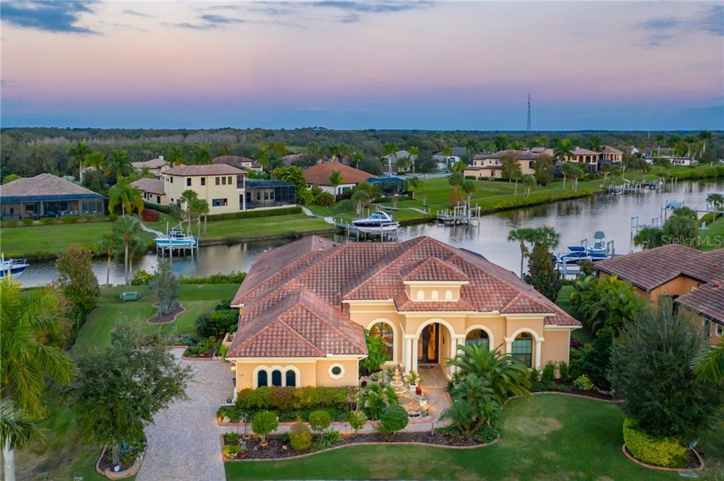 11720 RIVE ISLE RUN Property Photo - PARRISH, FL real estate listing