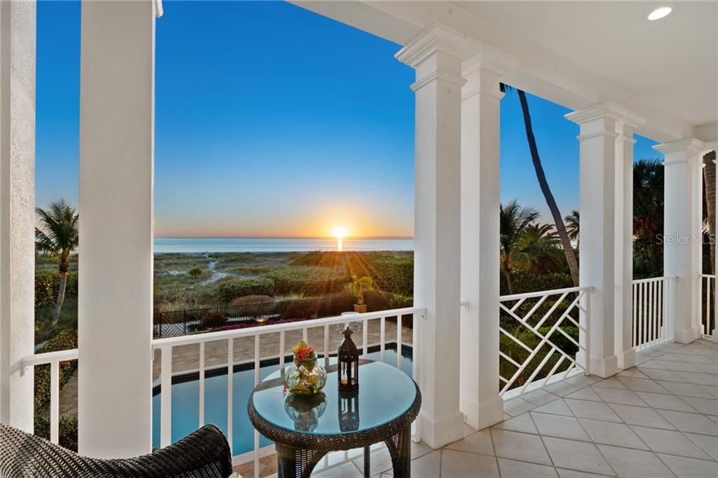 6161 GULF OF MEXICO DRIVE Property Photo - LONGBOAT KEY, FL real estate listing