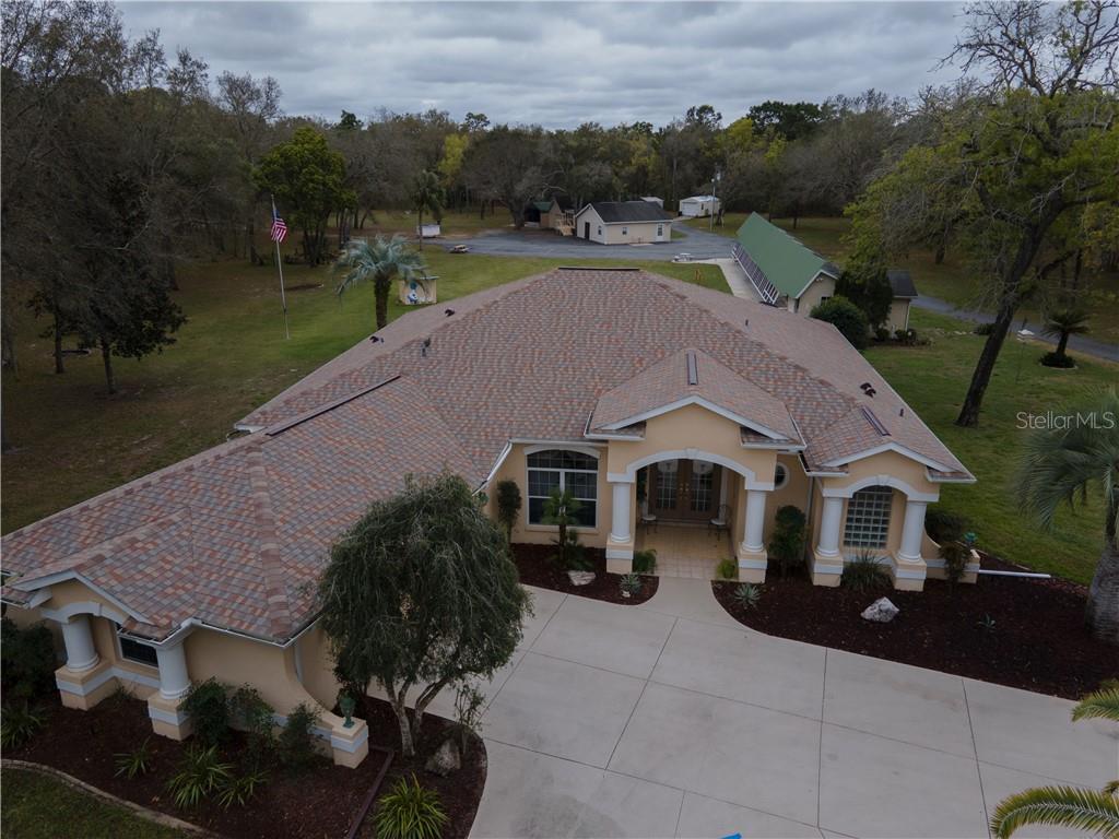 11410 HEXAM ROAD Property Photo - WEEKI WACHEE, FL real estate listing
