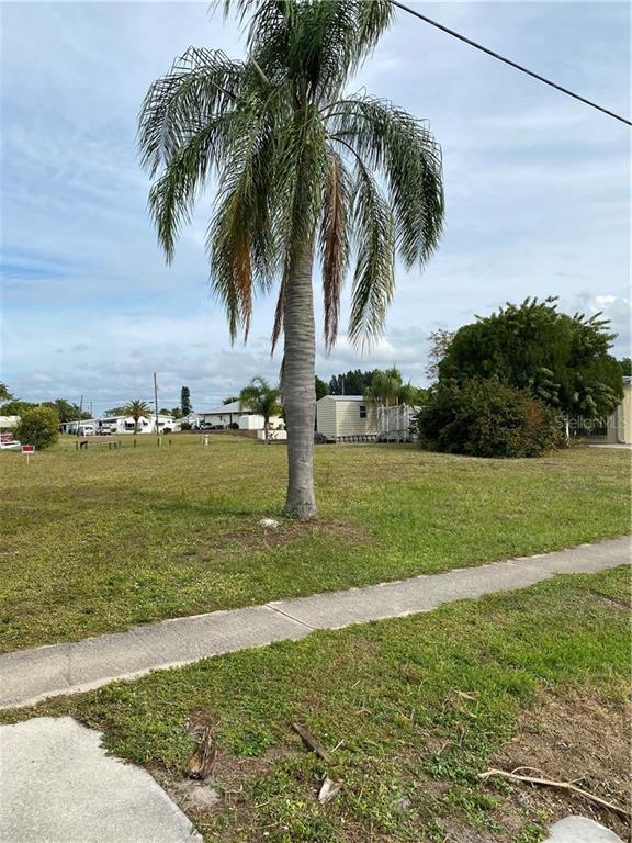 21372 Edgewater Drive Property Photo
