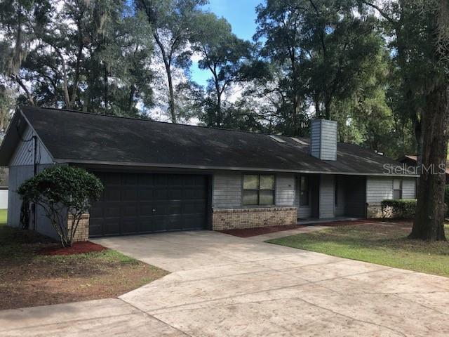 2561 SE 38TH STREET Property Photo - OCALA, FL real estate listing