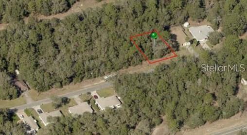 775 W Deacon Place Property Photo
