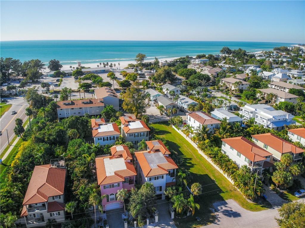 4th Ave Condo Real Estate Listings Main Image