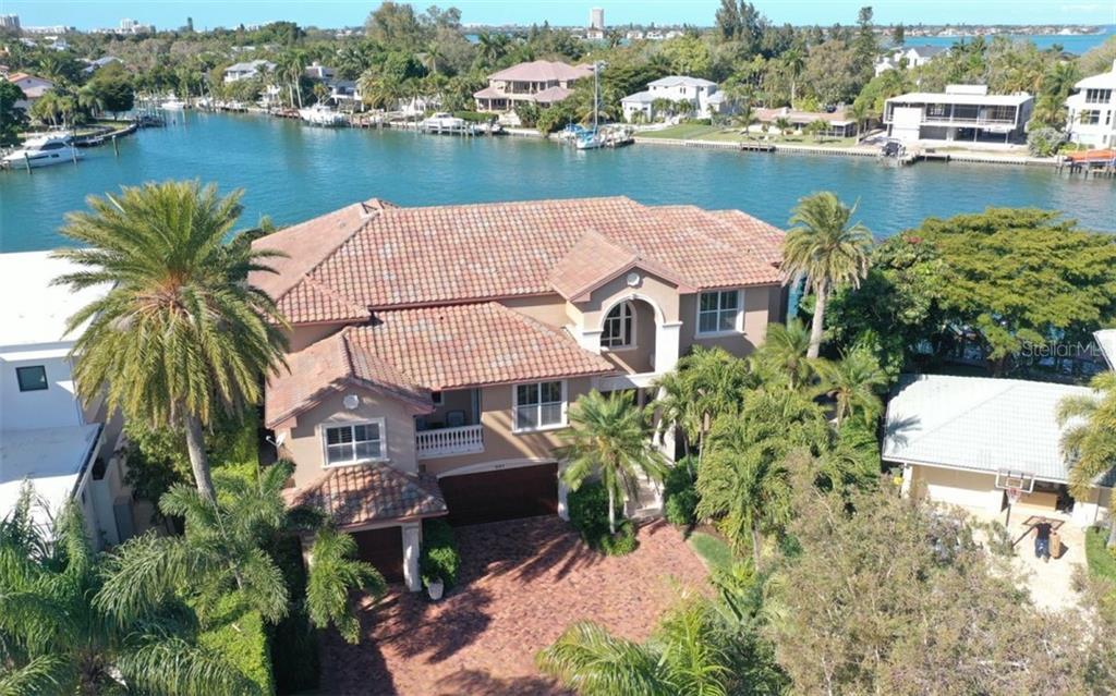 A4486562 Property Photo