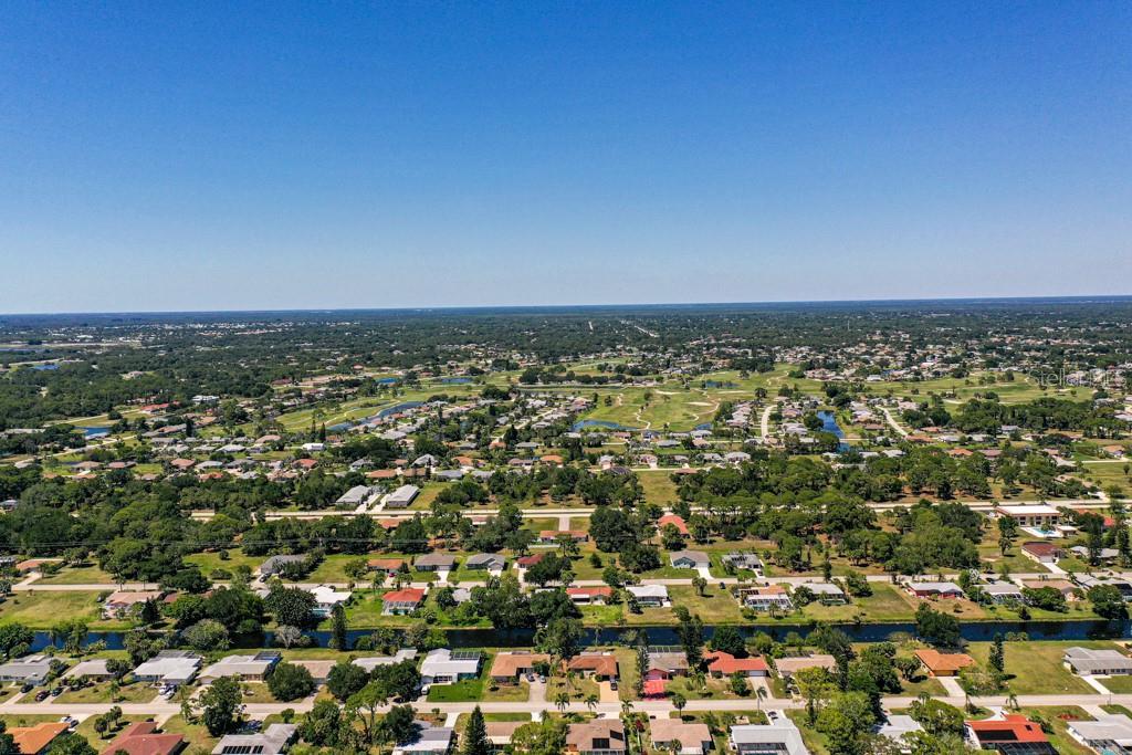 259 Annapolis Lane Property Photo