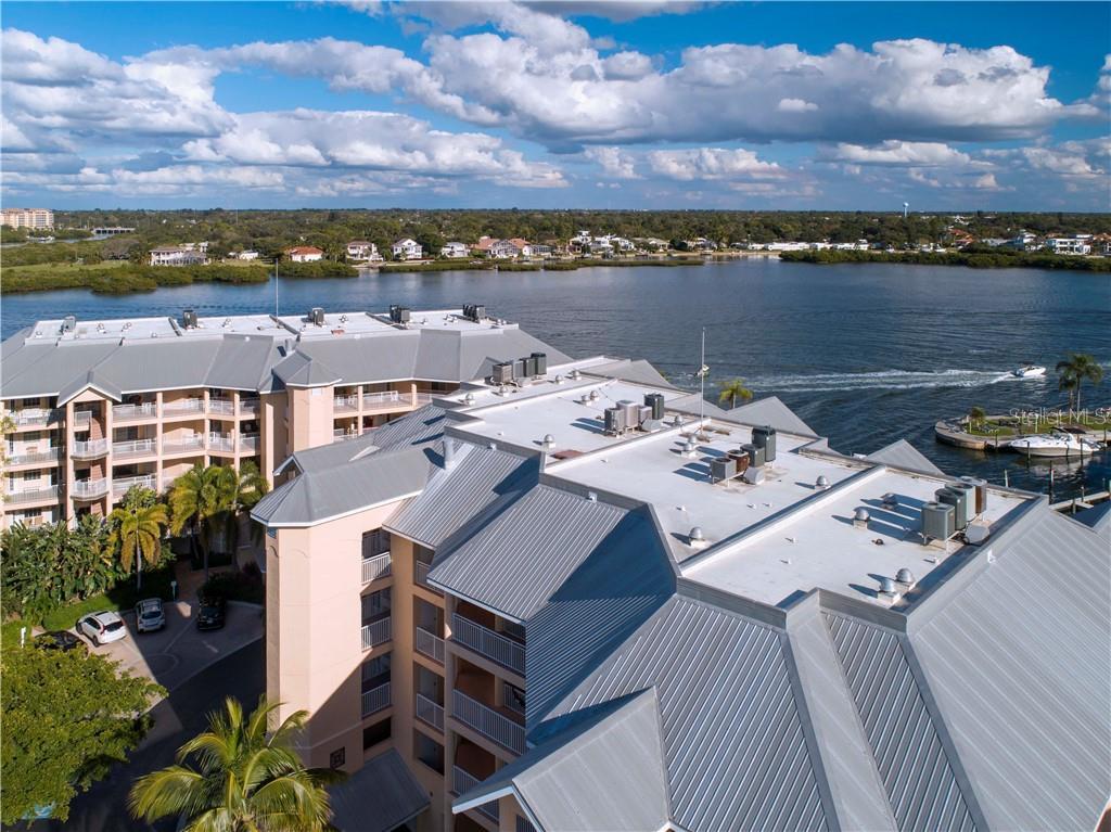 1260 Dolphin Bay Way #301 Property Photo