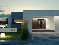 5360 Moeller Avenue Property Photo