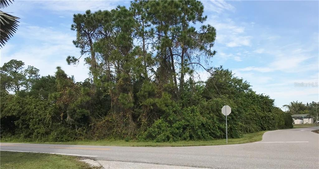 18248 Wintergarden Avenue Property Photo