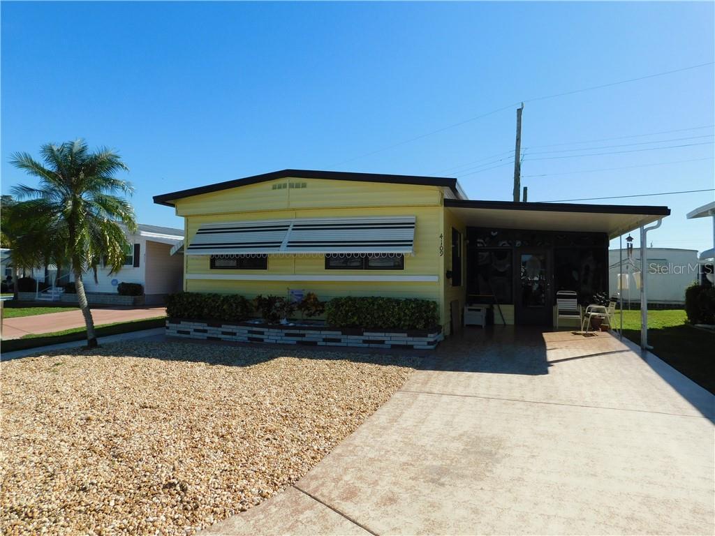 4109 12th Street E Property Photo