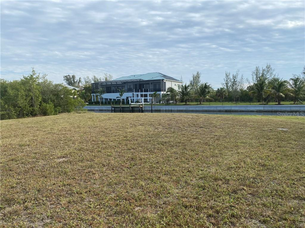 24219 Blackbeard Boulevard Property Photo