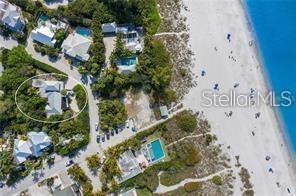 104 75TH STREET N #North Property Photo - HOLMES BEACH, FL real estate listing