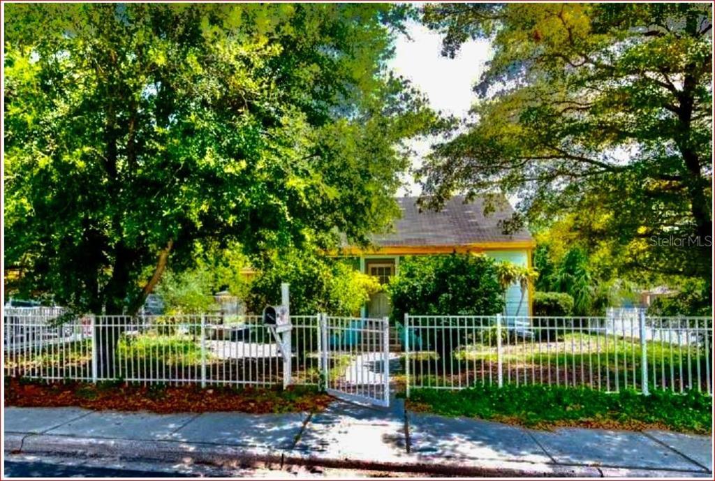 1339 S 13th Street W Property Photo
