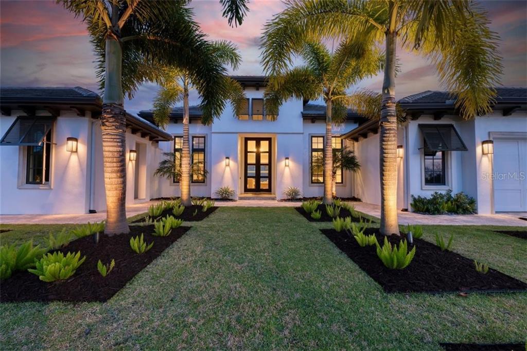14639 COMO CIRCLE Property Photo - LAKEWOOD RANCH, FL real estate listing