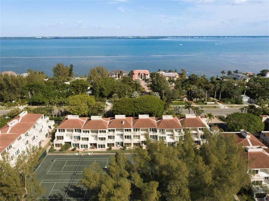 5055 Gulf Of Mexico Drive #334 & 324 Property Photo