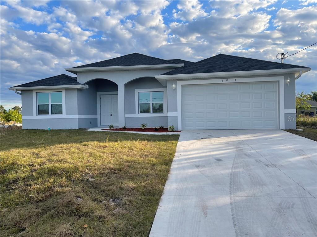 700 E 14TH STREET Property Photo - LEHIGH ACRES, FL real estate listing
