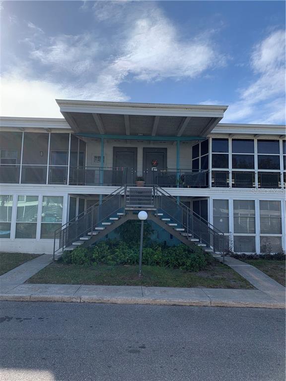 151 N ORLANDO AVENUE #240 Property Photo - WINTER PARK, FL real estate listing