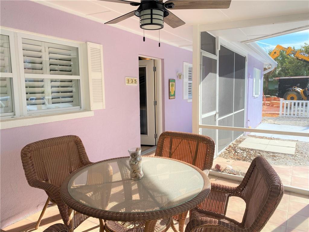 135 Avenida Veneccia Property Photo