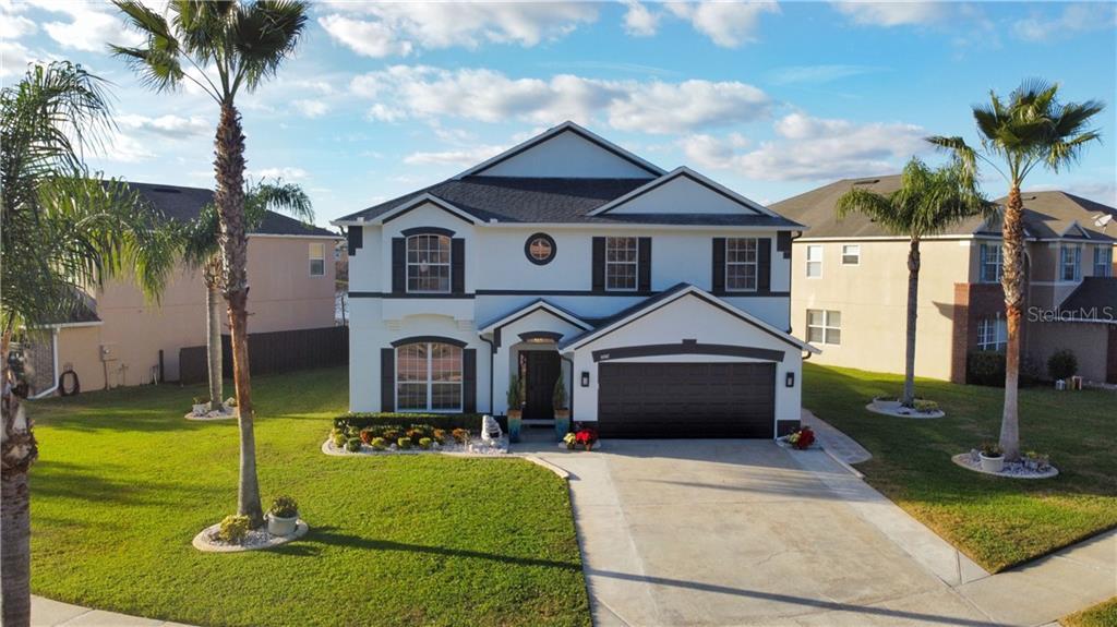 5198 ADAIR OAK DRIVE Property Photo - ORLANDO, FL real estate listing