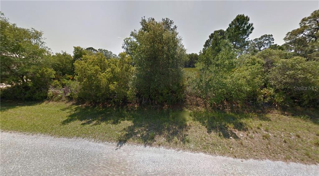 0 D Allyon Drive Property Photo