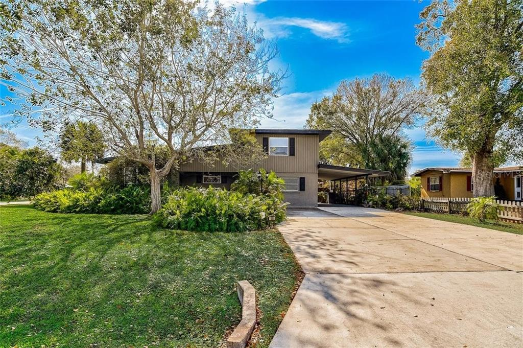 836 Cypress Avenue Property Photo