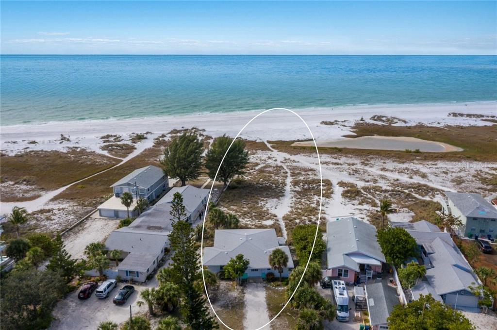 755 N SHORE DRIVE Property Photo - ANNA MARIA, FL real estate listing