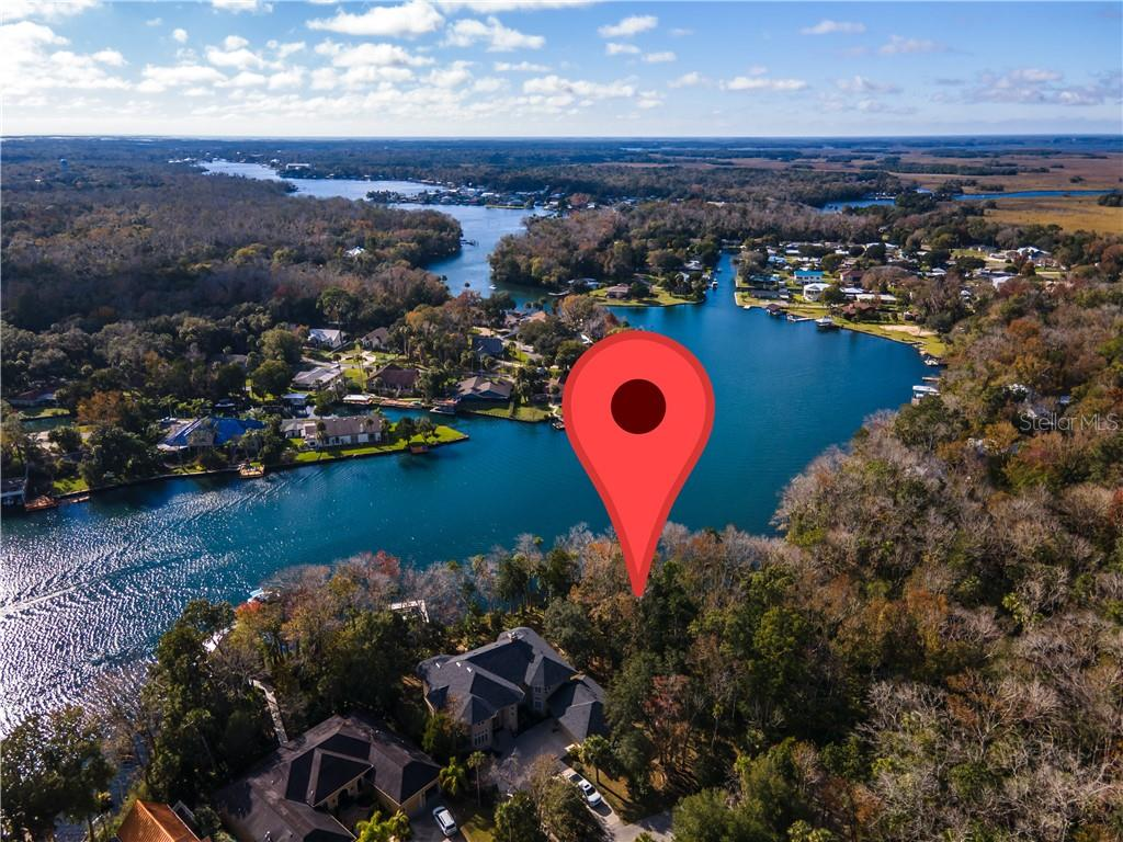 9580 W RIVER HOLLY PATH Property Photo - HOMOSASSA, FL real estate listing