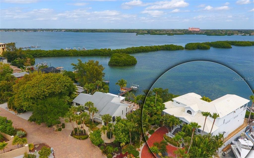 1281 Tree Bay Lane Property Photo