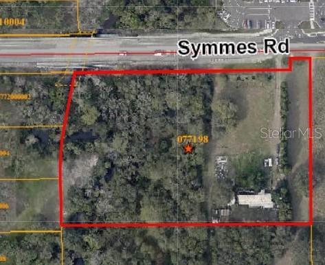 9889 SYMMES ROAD Property Photo - RIVERVIEW, FL real estate listing