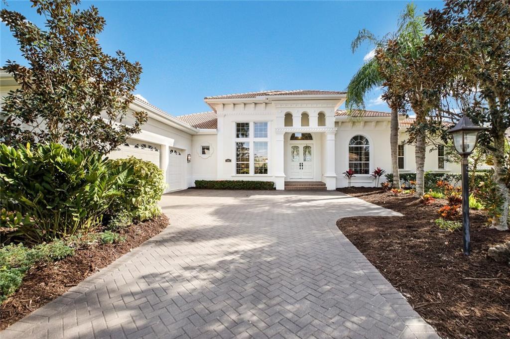 7202 ASHLAND GLEN Property Photo - LAKEWOOD RANCH, FL real estate listing