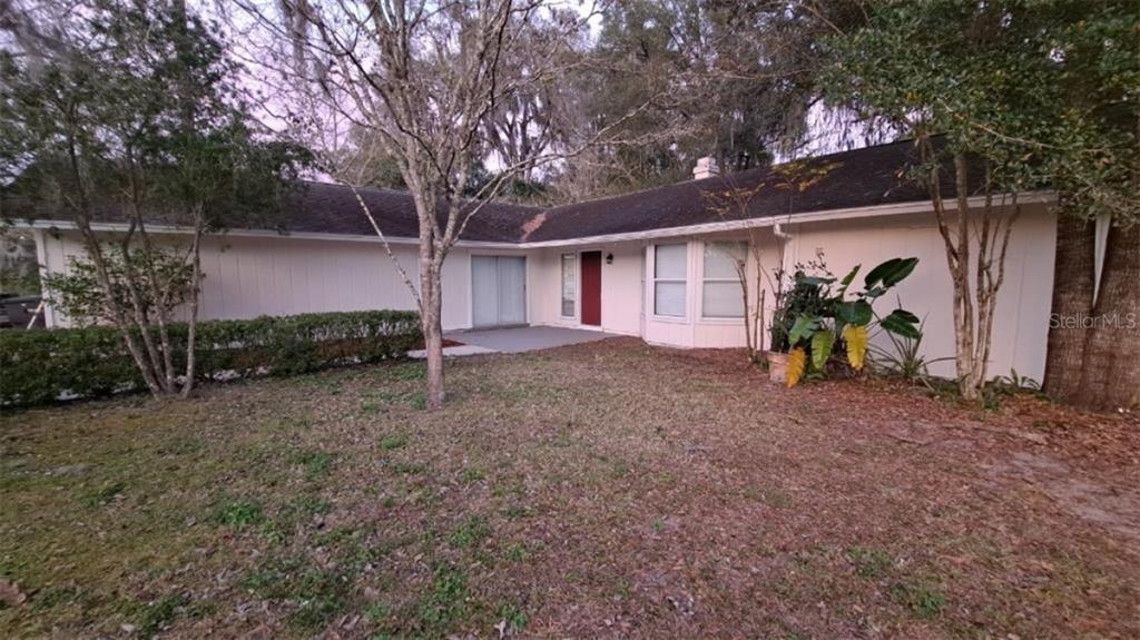 801 NE 23RD AVENUE Property Photo - OCALA, FL real estate listing