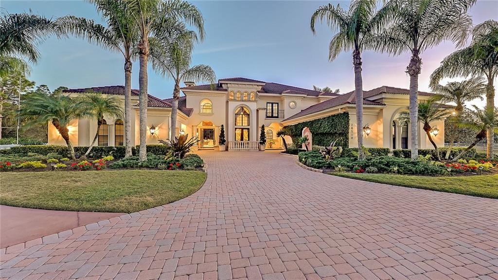 20510 79TH AVENUE E Property Photo - LAKEWOOD RANCH, FL real estate listing