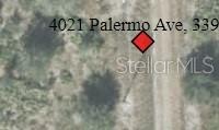 4021 PALERMO AVENUE Property Photo - SEBRING, FL real estate listing