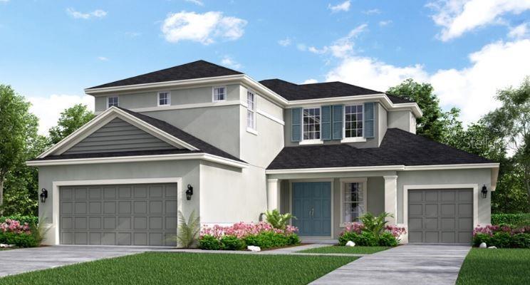 3351 CURRENT AVENUE Property Photo - WINTER GARDEN, FL real estate listing