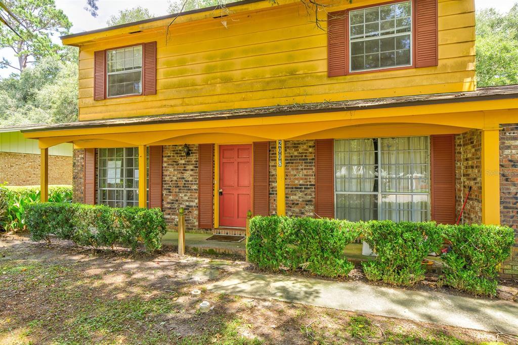 Tallahassee Real Estate Listings Main Image