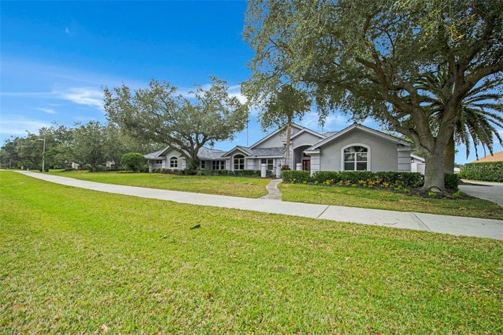 3070 Dick Wilson Drive Property Photo
