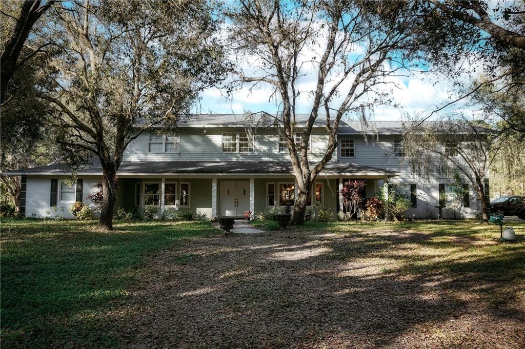 3310 Delor Avenue Property Photo