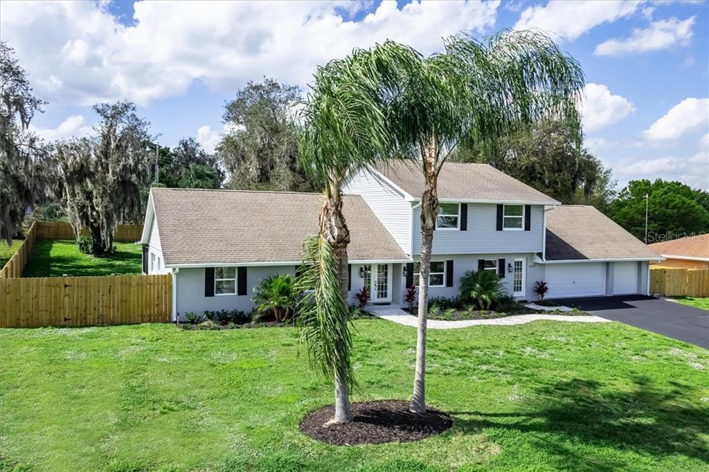1229 DRISCOLL DRIVE Property Photo - LAKE PLACID, FL real estate listing