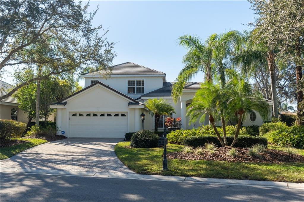 6930 LANGLEY PLACE Property Photo - UNIVERSITY PARK, FL real estate listing