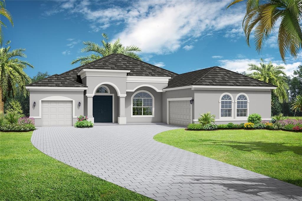 16008 39TH GLEN E Property Photo - PARRISH, FL real estate listing