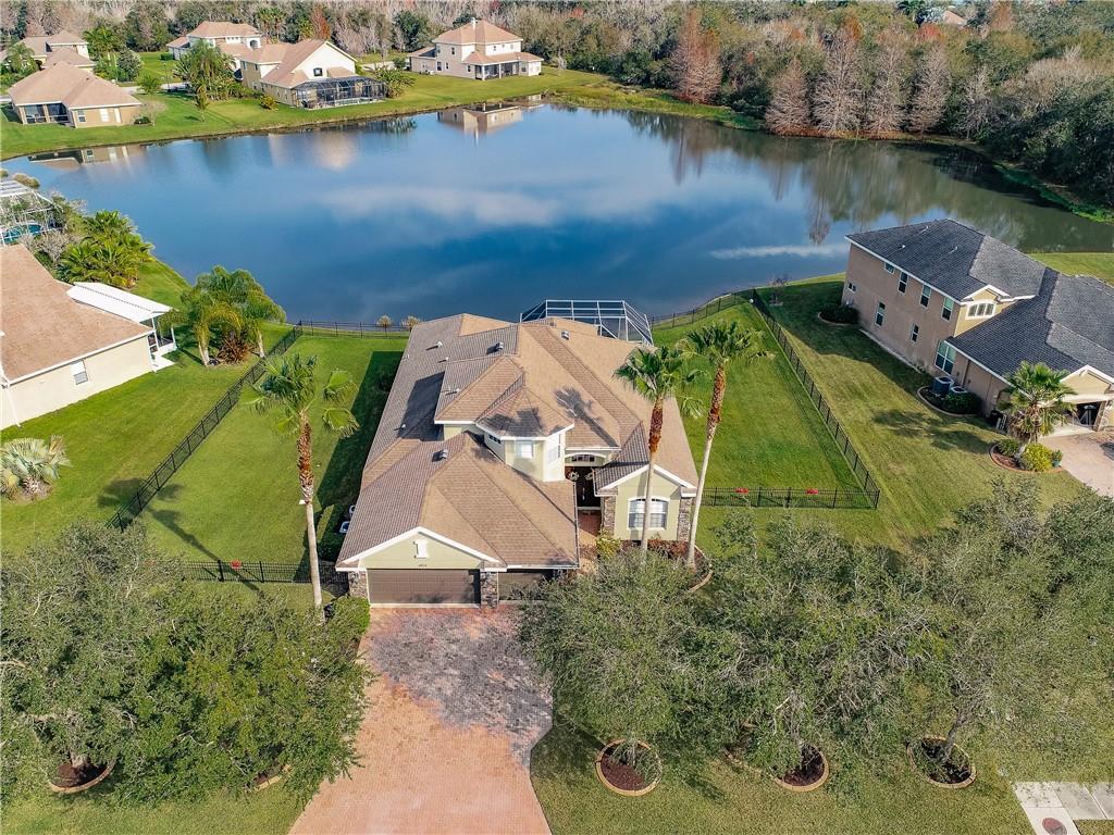 6919 44TH COURT E Property Photo - ELLENTON, FL real estate listing