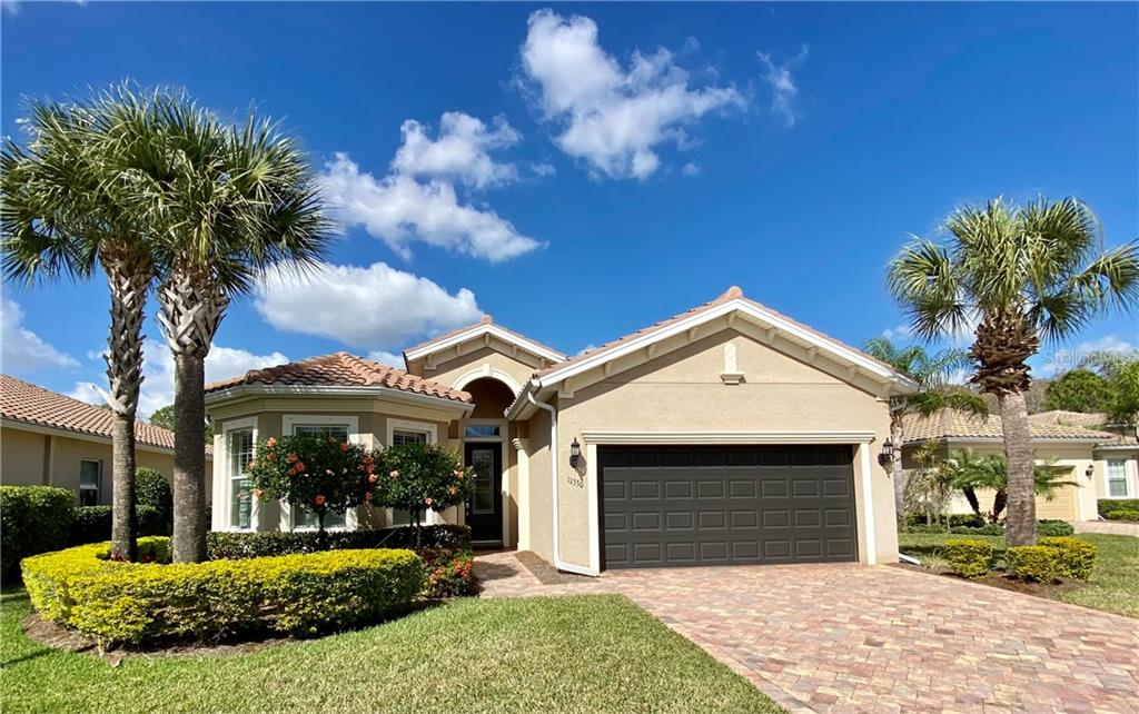 11330 MERRIWEATHER COURT Property Photo - FORT MYERS, FL real estate listing