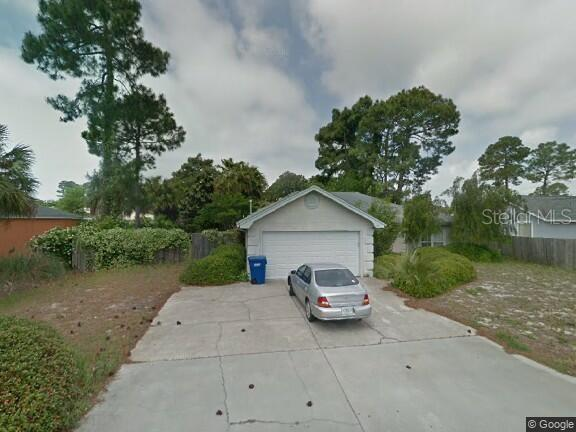 187 TREASURE PALM DRIVE Property Photo - PANAMA CITY BEACH, FL real estate listing