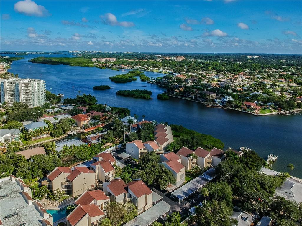 6157 MIDNIGHT PASS ROAD #A41 Property Photo - SIESTA KEY, FL real estate listing