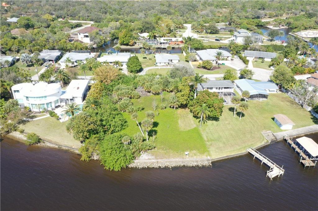 112 NORTHSHORE TERRACE Property Photo - PORT CHARLOTTE, FL real estate listing