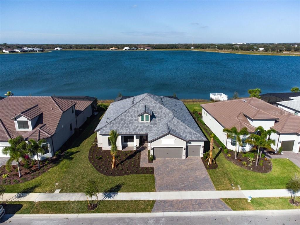 7992 Grande Shores Drive Property Photo