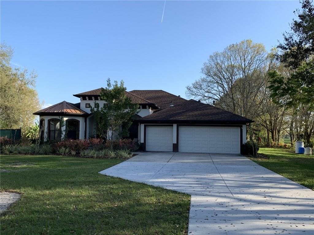 13717 WALDEN SHEFFIELD ROAD Property Photo - DOVER, FL real estate listing