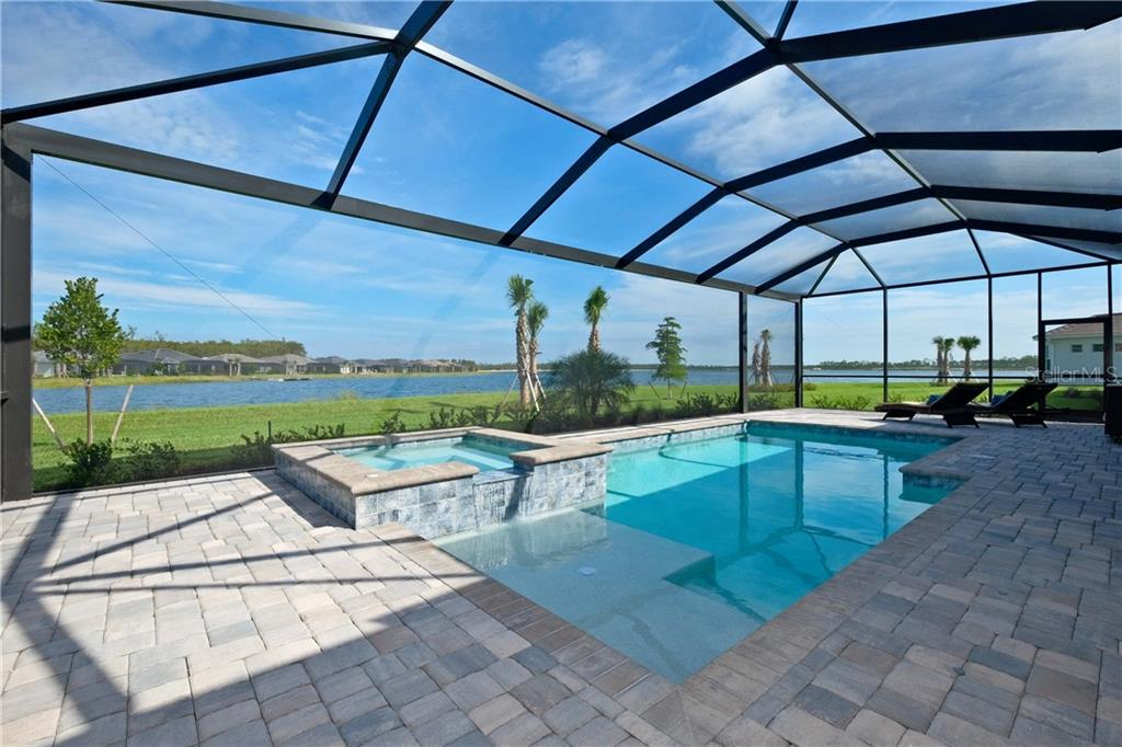 15032 BLUE BAY CIRCLE Property Photo - FORT MYERS, FL real estate listing
