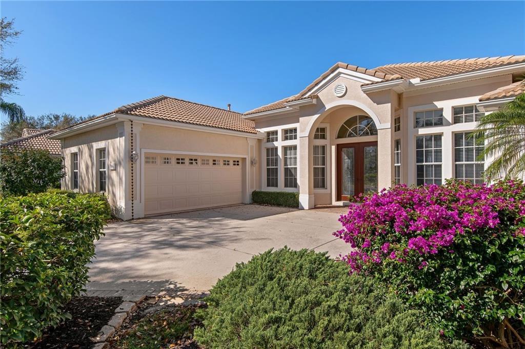 7006 LANCASTER COURT Property Photo - UNIVERSITY PARK, FL real estate listing