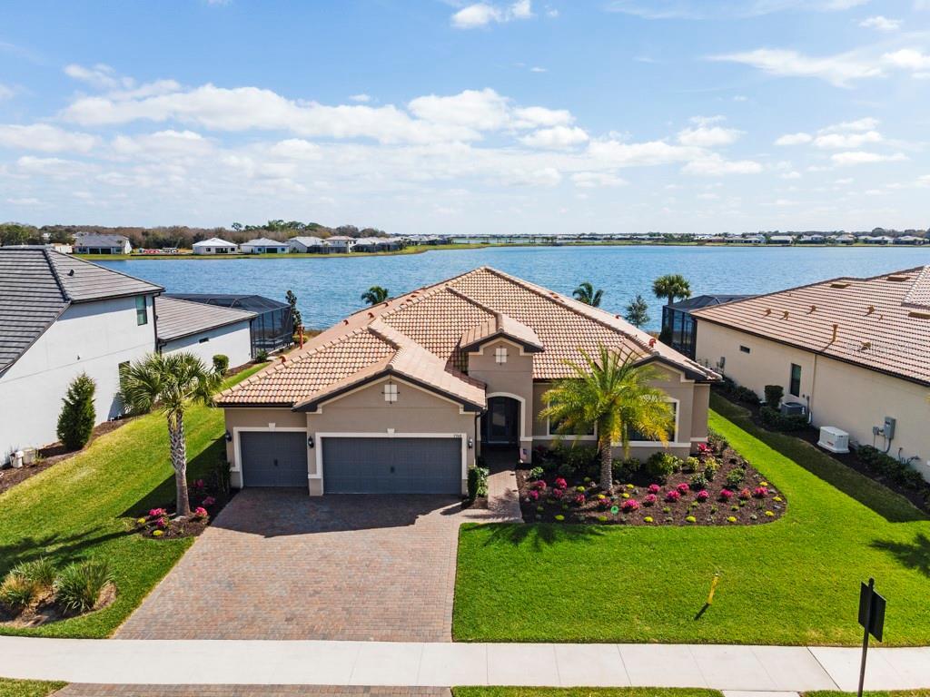 7768 Grande Shores Drive Property Photo