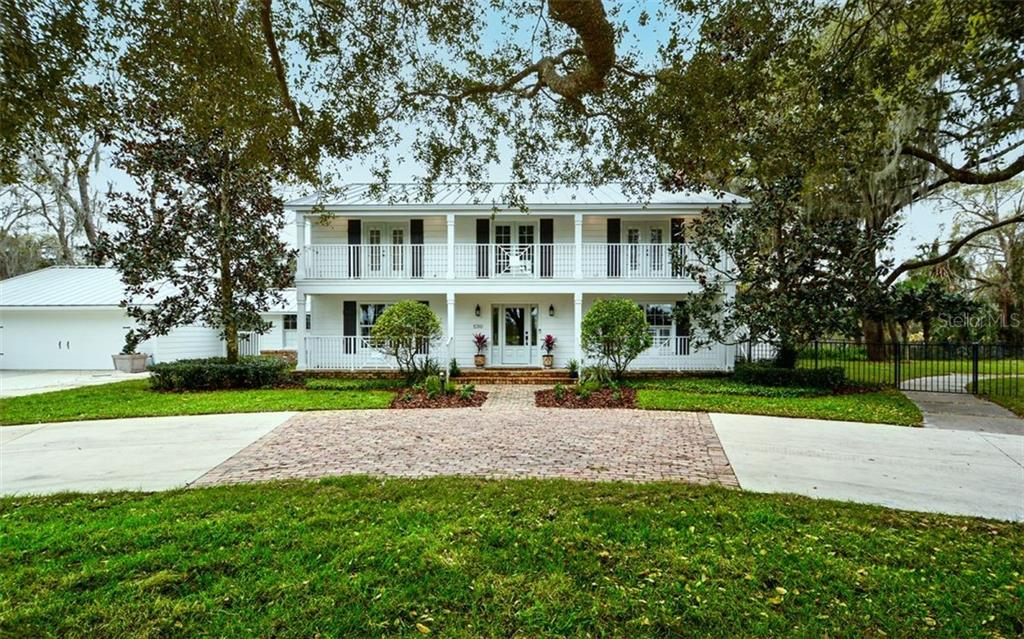 1504 HICKORY VIEW CIRCLE Property Photo - PARRISH, FL real estate listing